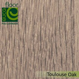 Toulouse Oak-500x500.jpg