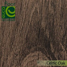 Celtic Oak-500x500.jpg