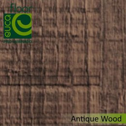 Antique Wood-500x500.jpg